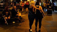 Alchol And Drug Addiction A Crisis In United Kingdom - Reuters / Nigel Roddis