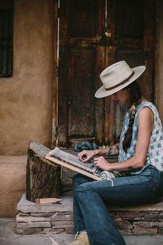 12 melhores imagens de diy crafts no Pinterest   Como fazer ... 211669dd5f
