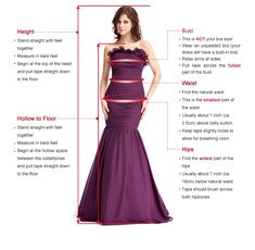 Empire Square Neckline Floor-Length Chiffon Mother of the Bride Dress With Beading Sequins (008006233) - JJsHouse