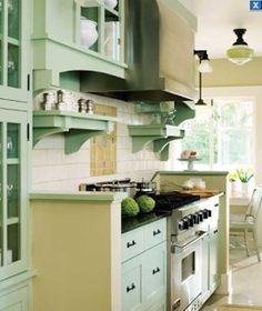 Renovar-la-cocina-de-los-70-con-el-color-verde-agua.png (429×509)