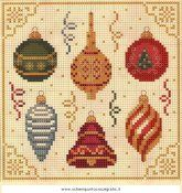 Christmas celebrations easter valentine cross stitch patterns free embroidery
