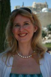 Helen Bond