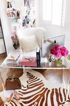 Home Office Inspo