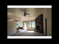 HUD Homes in Norman 73071 Foreclosure