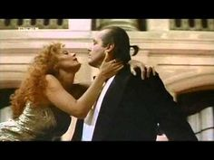The Witches of Eastwick, G. Puccini: Turandot: Nessun Dorma #Films #ClassicalMusic