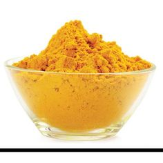 Make your skin shine with a simple Turmeric face mask. Mix to make a paste: 2 tablespoons of flour. 1 teaspoon turmeric 3 tablespoons milk or yogurt to fight acne. A few drops of honey Apply a thin layer to your face and let it dry for 20 minutes. Rinse off. Apply your moisturizer. Turmeric can be used for your skin, hair and is also good for your health.