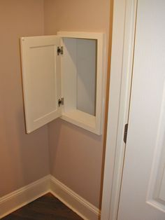 1000 Images About Laundry Chute On Pinterest Laundry
