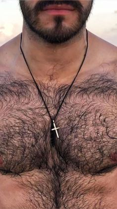 Paul Freeman, Muscle Boy, Mens Fashion Suits, Men's Fashion, The Right Man, Beard Tattoo, Bear Men, Hairy Chest, Hairy Men