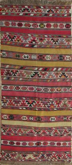 Kilim Kelim Rugs On Pinterest Rugs Kilims And