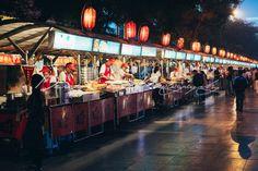 china, beijing, ningbo, travel, international, photographer,