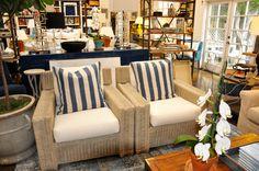 #LosAngeles #Mecox #interiordesign #MecoxGardens #furniture #shopping #home #decor #design #room #designidea #vintage #antiques #garden #LA