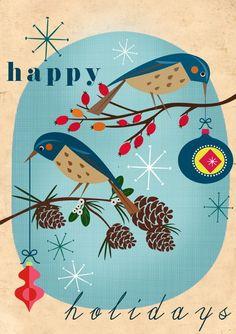 Bonnes vacances !!!