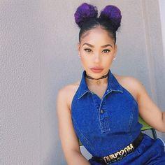 Pin for Later: 20 Beauty Accounts You Need to Follow on Snapchat Raye Boyce