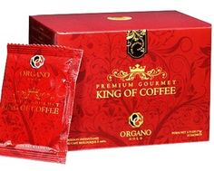 Organo Gold Gourmet Coffee and Tea - My Coffee by mail.. ~  Save 15% to 20% or more by shopping online at MyCoffeeByMail .com  We are looking for distributors in your area to sell coffee and also hand out flyers. See this facebook group Flyer, Brochure, Postcard & Door Hanger Distribution