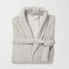 Your Shopping Cart Claw Foot Bath, Soft Towels, Material Design, Soft Colors, Grey And White, Cover Up, Dressing, Gowns, My Style