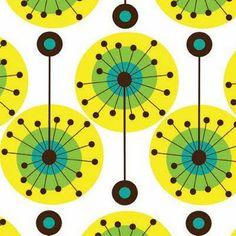 print & pattern: DESIGNER - lindy lewis