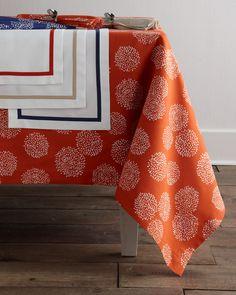 http://archinetix.com/lulu-dk-for-matouk-bloom-table-linens-p-3051.html
