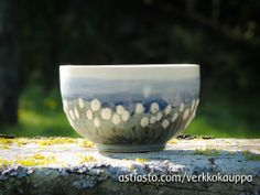 Savenvalajanhuone - Beauty that lasts. For more of our love poured into SHHS Ceramics, check out the Online Store: www.astiasto.com/verkkokauppa #dishes #ceramics #Finland #Lapland Finland, Serving Bowls, Ceramics, Dishes, Store, Tableware, Check, Beauty, Ceramica