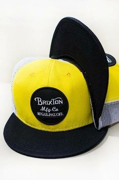 #LBshop #BCD #Indonesia ( PIN: 74A0CA5F * LINE: Rin9365 ) for serious buyers contact me.  #streetstyle #swag #snapback Brixton