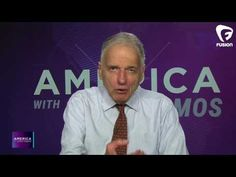 Ralph Nader: Clinton is a Corporatist and Militarist + Jill Stein's Green New Deal Makes Wars For Oil Obsolete | Dandelion Salad