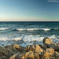 by http://ift.tt/1OJSkeg - Sardegna turismo by italylandscape.com #traveloffers #holiday | Come chiudere al meglio una giornata se non ammirando le onde che si infrangono sulle rocce al tramonto? Pinus Village - Santa Margherita di Pula . . . #sonya7II #sonyalpha #sonyimages #sony #sonyphotogallery #lanuovasardegna #cagliari #casteddu #sardegna #sardinia #sardegnaofficial #igersitalia #igersardegna #sardiniaoffseason #instasardegna #igerscagliari #instaitalia #lauralaccabadora #ig_sardinia…