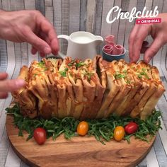 Brunch Recipes, Fall Recipes, Easy Dinner Recipes, Asian Recipes, Healthy Summer Snacks, Cooking Tips, Cooking Recipes, Weird Food, Food Dishes