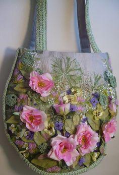 Gallery.ru / Фото #34 - Кожаные сумки LAVDIA - lavdia