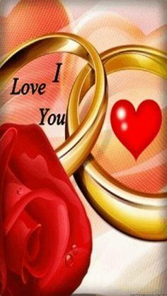 forever mine valentine vicki lewis thompson