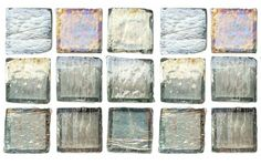 Recycled Glass Tile | about the distributor based out of ashland oregon hakatai enterprises ...