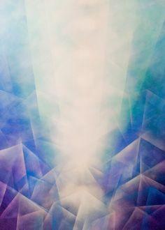 De grote vijf « Jan de Kok - mineralen