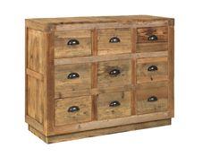 SOUL Granville Dresser http://www.soullifestyle.ie/search-result?title=granville