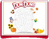 Do you like #kids #mazes? Get a #free #fall maze from #DumDums. Download more seasonal printable activities at DumDumPops.com! Mazes For Kids, Activities For Kids, Coloring Pages, Printables, Seasons, Wallpaper, Fall, Quote Coloring Pages, Autumn