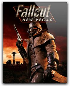 Fallout New Vegas, Fallout Game, Obsidian Entertainment, Bethesda Softworks, Game Info, Grand Theft Auto, Ps3, Video Game Console, Science Fiction
