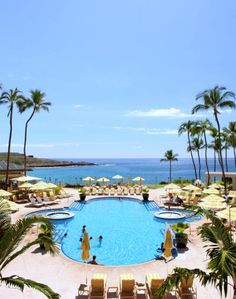 image-best-beach-resorts-romantic-hotels-getaways-beach-honeymoon-four-seasons-lanai