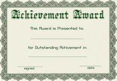 Immagini Free Certificate