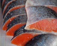 Want to reduce the risk of #Alzheimer's? Eat more fish! http://well.blogs.nytimes.com/2016/02/10/to-reduce-the-risk-of-dementia-eat-fish?_r=0