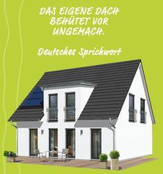 Also Raus Aus Der Miete: Http://www.hausausstellung.de/ · QuotesBuilding  Homes