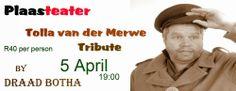 Plaasteater in Cape Town (Musical Venue): Afrikaanse Komediant Vertonings(Suid Africa) deur . Cape Town, Musicals, Africa, Movie Posters, Film Poster, Popcorn Posters, Film Posters, Poster, Afro