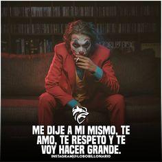 Joker, Lord, Instagram, Fictional Characters, Dark, Sarcasm, Community, Warriors, The Joker