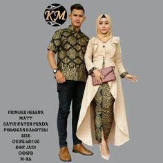 """Solo Batik☆Toko Kebaya Batik☆ on Instagram  """"Suplier batik tangan pertama  !!! JOIN RESELER    INFO NAMA DAN KOTA KIRIM KE WA 085740669779 . 582e3ac2df"""