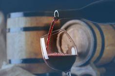 Introduction to Wine Law. Video Coarse #Wine #Winenews #Wineeducation #Winelaw