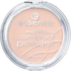 essence mattifying compact powder 04