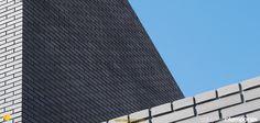#arch #architecture #arquitetura #arq #construction #building #material #arquitectura #school #porto #Escola EB1/JI do Padrão, #Matosinhos | #Arquitecto Nuno Brandão #Costa » http://goo.gl/UpT9P  #Tijolo Face à Vista Cinza #Douro (PT) http://goo.gl/vly0U #Klinker Brick Cinza Douro/#Grey Douro (EN) http://goo.gl/Hb68n #Ladrillo Caravista Cinza #Douro (ES) http://goo.gl/4fstR Klinker Face #Brique Cinza Douro (FR) http://goo.gl/Qlnp3