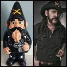Lemmy Kilmister | Metal Insider