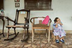 Bibi4anos_festa-116 cadeiras família ursos