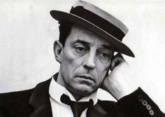 Buster Keaton's career spanned 6 decades and touched the lives of millions of people, but like many silent film actors, his genius was not celebrated for many years. What do you remember of his comic chops?