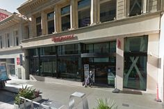 Walgreens employees stabbed, beaten by teens in downtown San Francisco