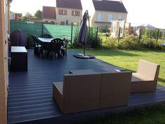 upm-profi-deck-stone-grey-installed-by-artibois60_28591753596_o