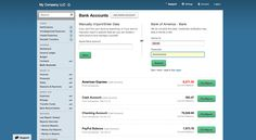 lessaccounting2.gif (1316×721)
