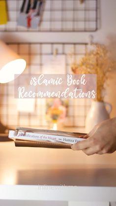 Islamic Studies, Religious Studies, Islamic Inspirational Quotes, Dua For Evil Eye, Best Islamic Books, Allah Names, Islam Women, Tea And Books, Hadith Quotes